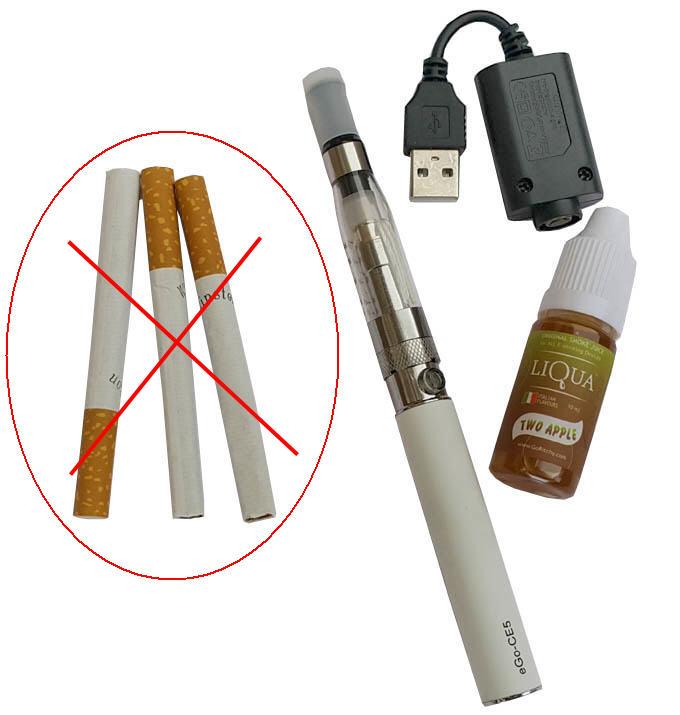 خرید ویپ الکترواسموک ترک سیگارالکترونیکی